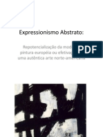 aula_1_expressionismo_abstrato-1.ppt