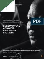 Buenaventura, colombia.pdf