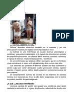 Bulimia y Anorexia.docx