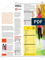 morbiditi.PDF