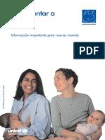 2-lm_unicef.pdf