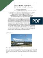 EuroTrough.pdf