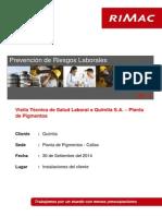 Rimac Quimtia Informe Técnico_v1 (1)