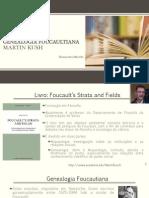 2014-05-14 - Seminário Foucault.pdf