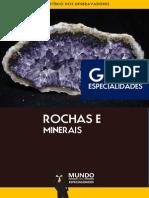Rochas e Minerais %282%29