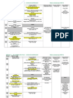 Module 1 Weeks 1 - 10 - With Rooms - Last Updated 21.10.14(1)