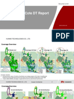 Orange_DT Report 20141031