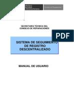 Manual_Sistema de Monitoreo.docx
