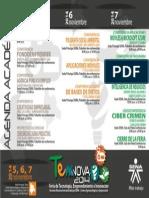 AGENDA PARA IMPRIMIR.pdf