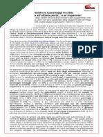 Cs Direct Line_parcheggi in città - Copia.doc