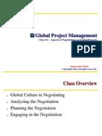 06. Negotiation Slides Main Content