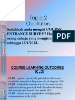 chapter 2 ee 301