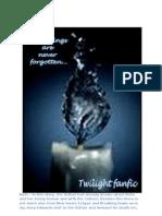 Book 1 Breaking Dawn Edward's P O | Twilight (Novel Series