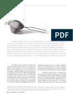 La Selección de Alumnos en La Ley General de Educación (García-Huidobro, J., 2007)