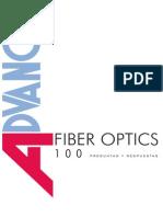 Todo sobre fibra optica
