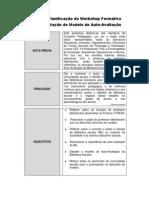 Planificação_Workshop