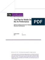 ctia-test-plan-for-mobile-station-over-the-air-performance-revision-3-1.pdf