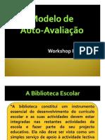Modelo_avaliação_BE_Workshop_formativo
