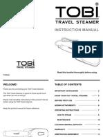 manual_Tobi_Travel_Steamer_eng_310.pdf