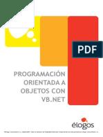 POO.Net.pdf