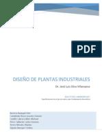 REACTOR TUBULAR DE FLUJO CONTINUO.pdf