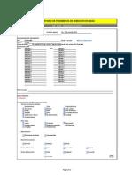 Kp 181 Informe Geologos