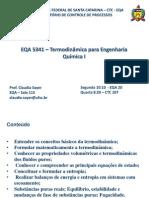 Aulas_1e2_-_Termodinamica
