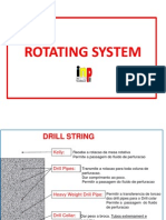 Rotating System