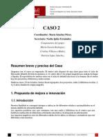 plantilla_caso2