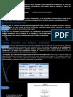 Metodos para la estabilizacion de sub rasantes.pptx