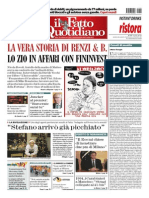 Il Fatto Quotidiano - 05.11.2014.pdf