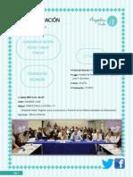 [HCDN] - 04/11/2014 - Accion Social y Salud Publica