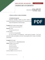 apr2011 Metode de rezolvare a ecuatiilor în Z.pdf
