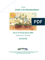 Introduccion_a_la_Permacultura2007_Ebook[1].pdf