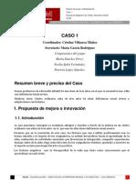 platilla_caso1