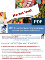 RDD Learning Acad_Market Track
