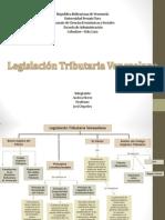 Mapa Congfdhgfhceptual Legislacion