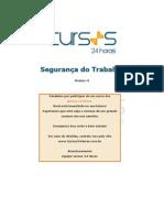 segtrab2.pdf