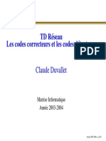 ADuvallet.pdf