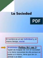 Persona y Sociedad (1)
