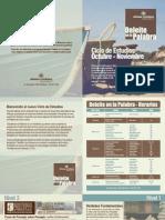 ACYM MIRAFLORES - Deleite en la Palabra - 2014-10-11.pdf