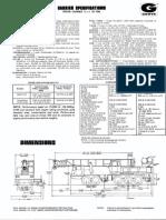GROVE TMS475_1.pdf