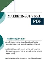 46209645 Marketingul Viral