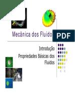 ETF-Introdução+a+Mecânica+dos+Fluidos_02_09_11_Final