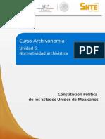 Archivonomia
