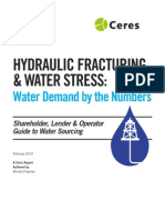 Ceres Frackwaterbynumbers 021014