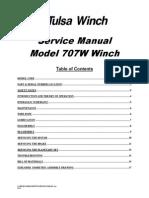 Tulsa.Guinches.Manual.Operativo.pdf
