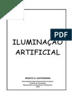 Iluminacao Artificial