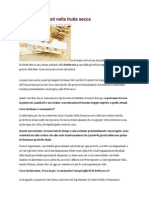 Sostanze cancerogene nella frutta secca.pdf
