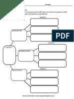 mapa-persuacion.pdf